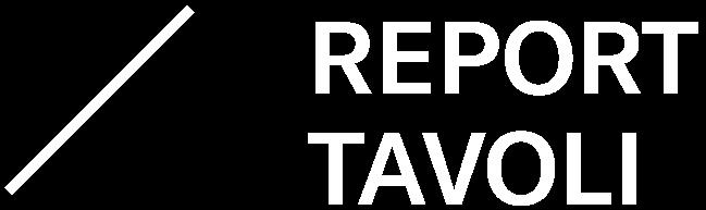 Report tavoli