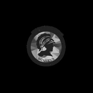 Associazione Culturale Minerva