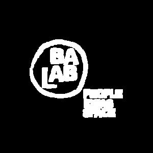 BALAB