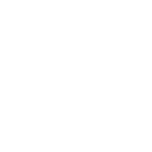 Change for Planet