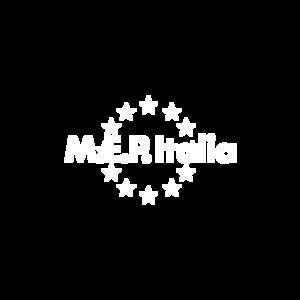 M.E.P. Italia