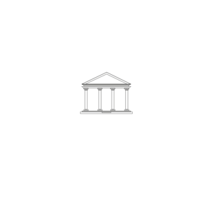 Res Ethica